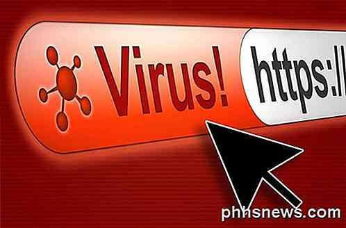 So schützen Sie Ihren Computer vor Hackern, Spyware und Viren - de ...