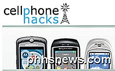 prepaid telefoon hacken