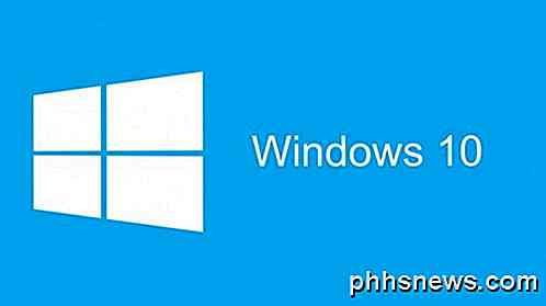 Combien d'ordinateurs pouvez-vous installer Windows 7, 8, 10?