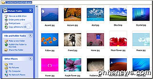Rimuovi Sfondi Di Sfondo Del Desktop In Windows Itphhsnewscom
