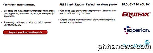 Gratis dating site ikke kreditkort
