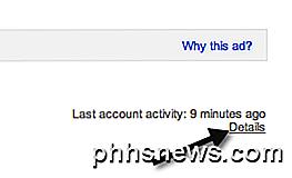gmail anmelden