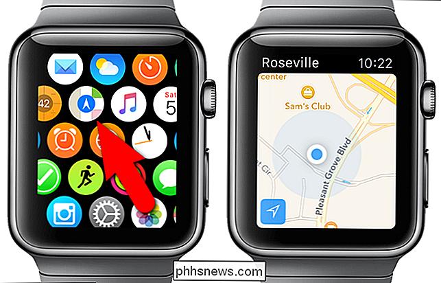 7fa048bb657c5 As 10 melhores maneiras de usar o Force Touch no seu Apple Watch ...