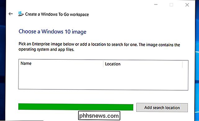 10 Recursos disponíveis apenas no Windows 10 Enterprise (e