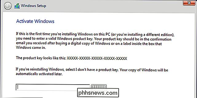 update von windows 8.1 auf windows 10 kostenlos