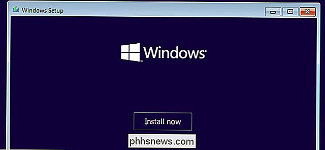 update auf windows 10 kostenlos