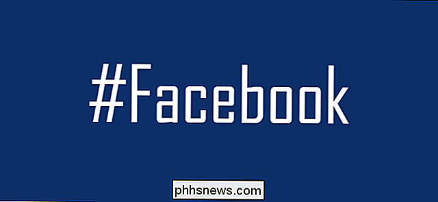 Facebook ha un rischio per la privacy?