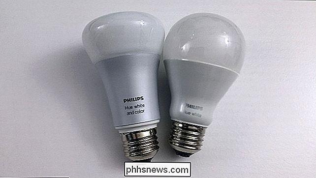 Hue Lampen Philips : Kann ich philips hue lampen im freien verwenden de phhsnews