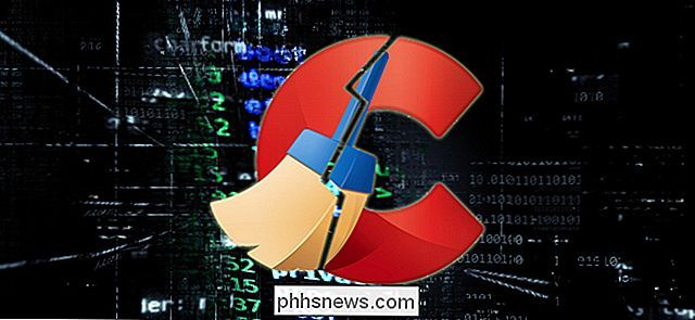 CCleaner was Hacked: cosa devi sapere