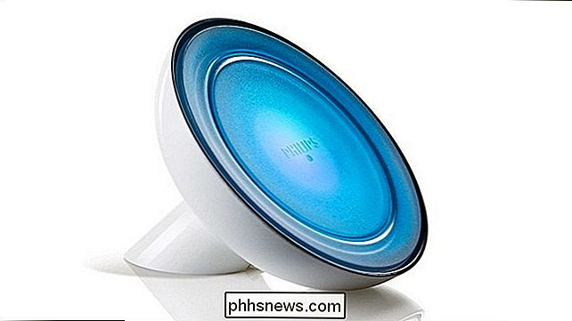 Plafoniere Hue : La differenza tra tutte le lampadine philips hue it phhsnews