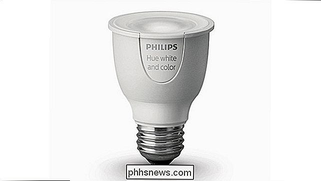 Plafoniere Philips Hue : La differenza tra tutte le lampadine philips hue it phhsnews