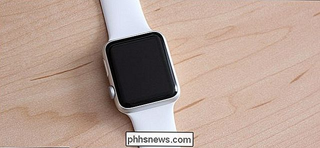 Do not Be Fooled: Cheap Watch Band di terze parti Apple è terribile