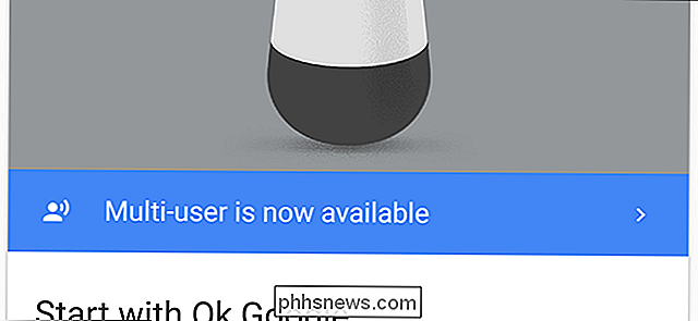 Comment Ajouter Plusieurs Comptes Google A Google Home Phhsnews Com