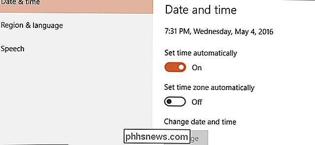 tid mellem datoer dating