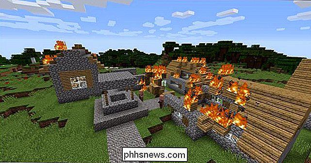 So Sichern Und Restauriere Deine MinecraftWelten Welten De - Minecraft realms spielen