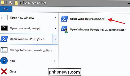 Comment Renommer Plusieurs Fichiers Dans Windows Phhsnews Com