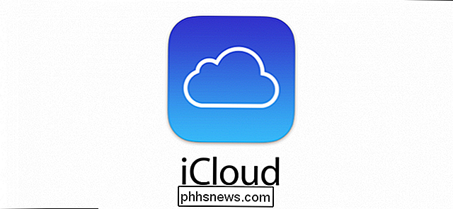 Slik endrer du Windows iCloud Photos Folder Location