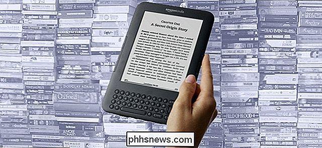 kindle ebooks gratis herunterladen