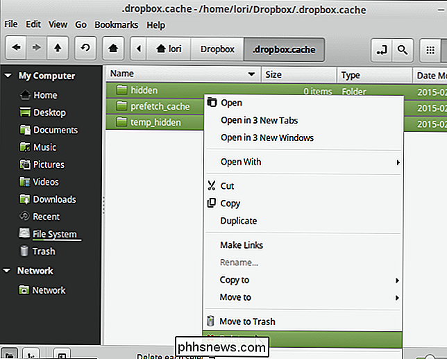 Cache from, mac eaner Blog How to Access and Delete Caches on MacBook Air - FonePaw