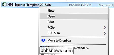 So Erstellen Sie Benutzerdefinierte Vorlagen In Excel Dephhsnewscom