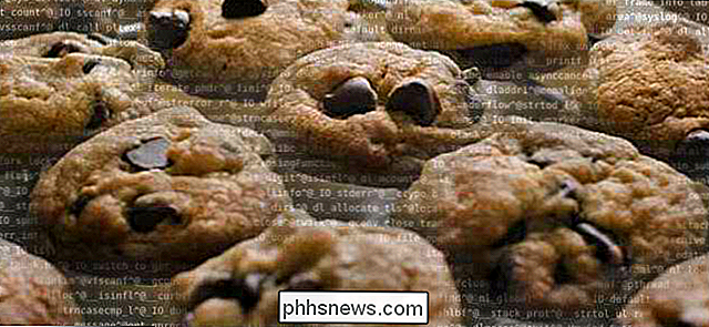Come eliminare i cookie nei browser Web più popolari su Windows