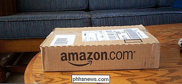 Cuenta de eliminar amazon 2018 como Amazon desafía
