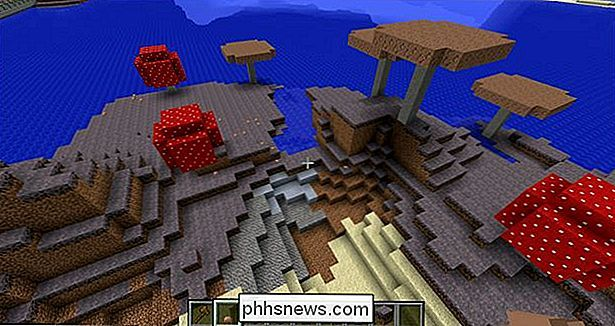 So Bearbeitest Du Deine Minecraft World Im Spiel Und Fliege Mit - Minecraft altmodische hauser bauen
