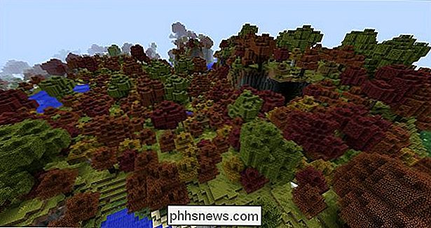 Base Mécanismes Améliorer Avec De Comment Mods Les Minecraft qI1ES