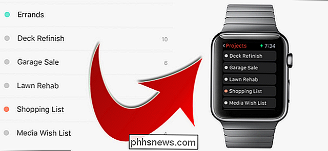 Como encontrar e instalar aplicativos no seu Apple Watch