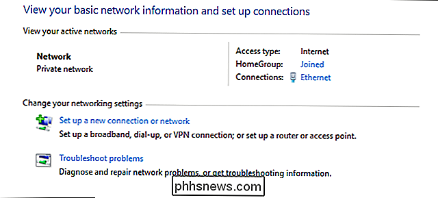 Comment Trouver Vos Adresses Ip Privees Et Publiques Phhsnews Com