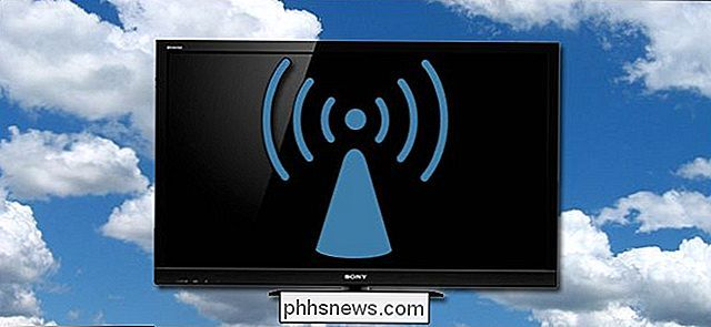 Digital tv tv ger fler kanaler