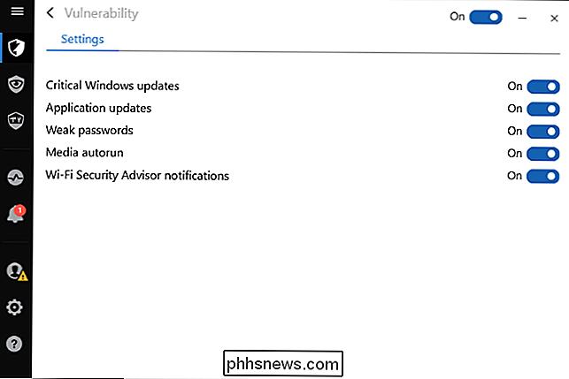 download droidvpn premium account hack apk file