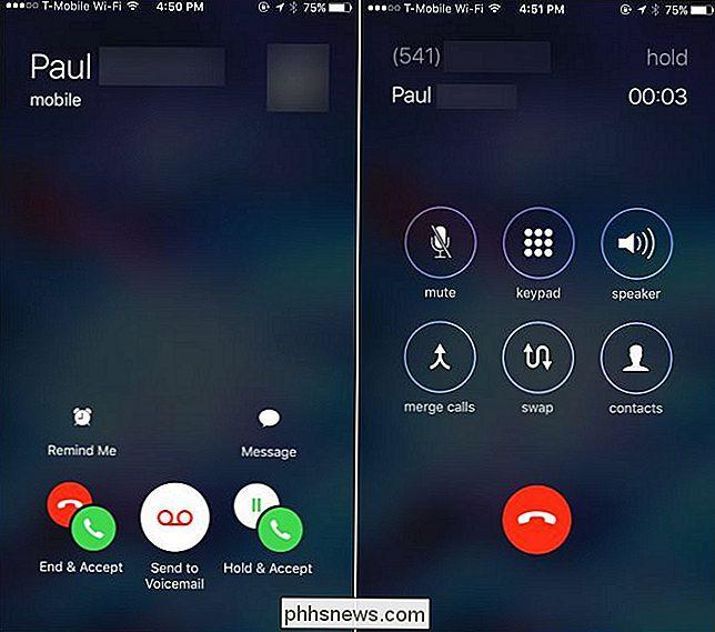 efter første telefonopkald dating