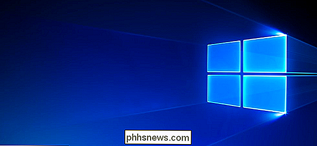 Come installare e testare Windows 10 S