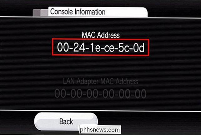 Så här installerar du Homebrew Channel på en Nintendo Wii på