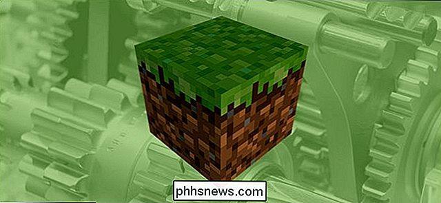 So Installierst Du Minecraft Mods Um Dein Spiel Anzupassen De - Minecraft vanilla spielen