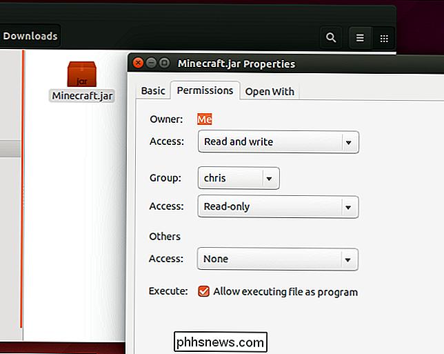 So Installieren Sie Minecraft Unter Ubuntu Oder Einer Anderen Linux - Minecraft auf ubuntu spielen