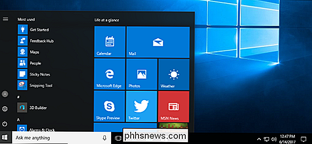 Come installare Windows 10 sul PC