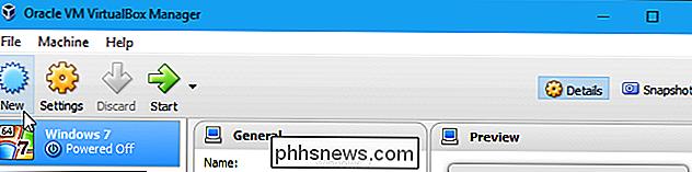 Come installare Windows 95 in una macchina virtuale - it phhsnews com