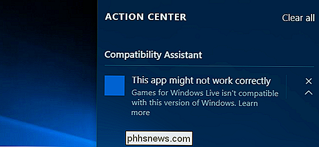 "Como Tornar os Jogos ""Games for Windows LIVE"" Playable no Windows 10"