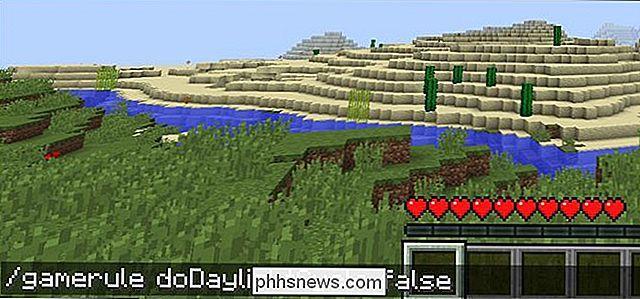 Wie Man Minecraft Für Kleine Kinder Freundlicher Macht Dephhsnewscom - Minecraft alle spieler teleportieren
