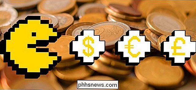 prekyba žaidimų sistemomis už pinigus)