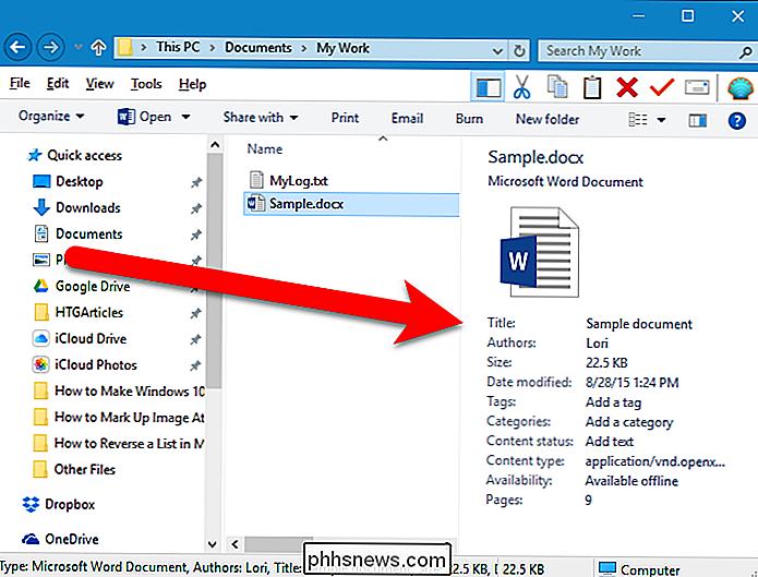 Como Tornar o Explorador de Arquivos do Windows 10 Parecido