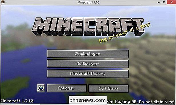 Come gestire istanze e modalità Minecraft con MultiMC - it