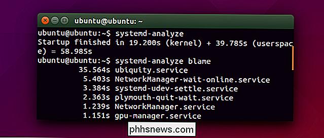 Como Gerenciar os Serviços Systemd em um Sistema Linux - pt