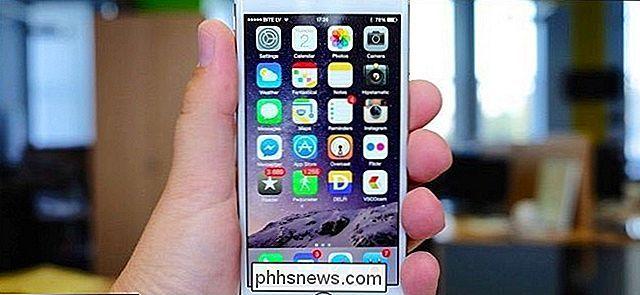 iphone datenverbindungen überwachen