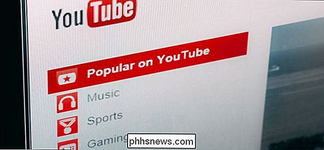 Come mettere in pausa, cancellare ed eliminare video dalla cronologia di YouTube