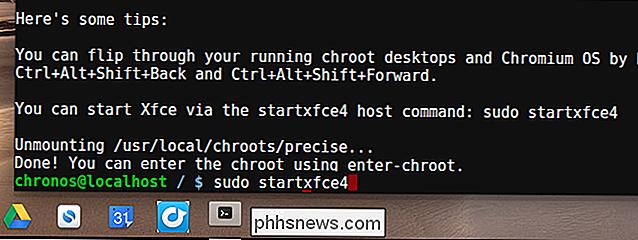 So Spielen Sie Minecraft Auf Ihrem Chromebook Dephhsnewscom - Minecraft auf ubuntu spielen