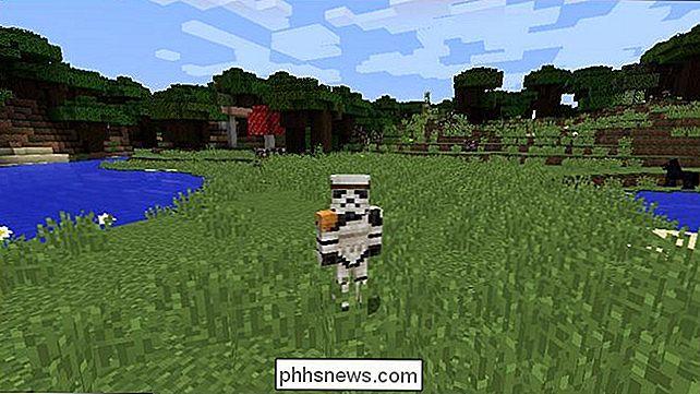 So Spielst Du MultiplayerLANSpiele Mit Einem MinecraftAccount - Minecraft spieler skin suchen