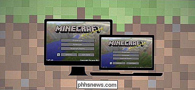 So Spielst Du MultiplayerLANSpiele Mit Einem MinecraftAccount - Minecraft spielen online